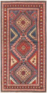 antique-caucasian-kazak-rug-47079-detail.jpg.optimal