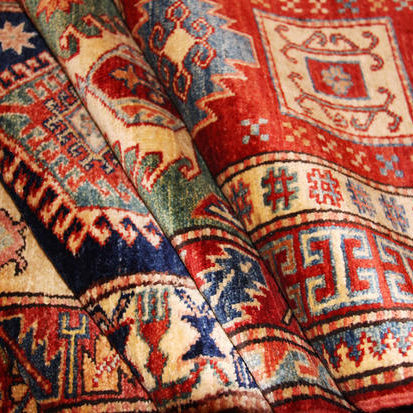 Teobi Rugs Turkish And Oriental